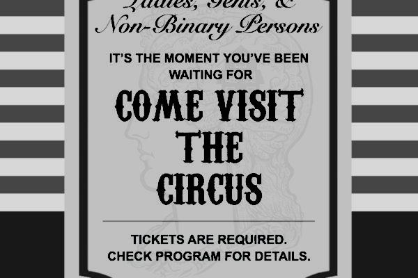 arg-circus-advertisement-bw